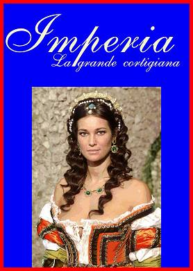 Imperia Film - Home   Facebook