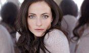 Lara Pulver in Underworld: Next Generation