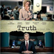 Locandina di Truth