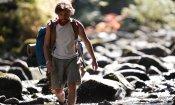 Dalla cima dell'Everest alle terre selvagge: 10 film sul duello fra uomo e natura