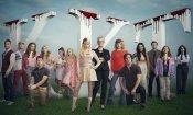Fox rinnova Scream Queens ed Empire, in forse il ritorno di Bones