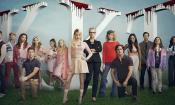 Scream Queens: Ryan Murphy tra parodia e slasher