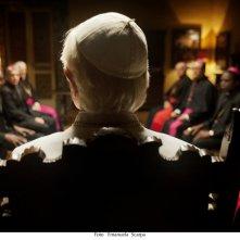 Suburra: un'immagine tratta dal film diretto da Stefano Sollima