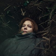 The Lobster: un'inquietante immagine del film che ritrae Lea Seydoux
