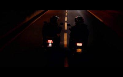 Trailer italiano - Dheepan - Una nuova vit