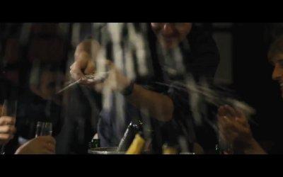 Trailer italiano - The Program