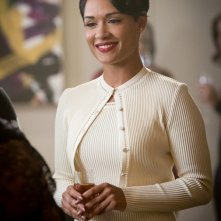 Empire: l'attrice Grace Gealey in The Devils Are Here