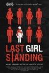 Locandina di Last Girl Standing