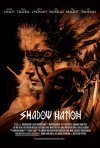Locandina di Shadow Nation