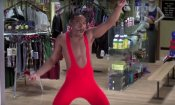 Uptown Funk: una canzone per cento film!