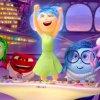Inside Out si conferma re del box office italiano