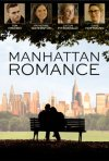 Locandina di Manhattan Romance