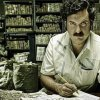 Narcos: Netflix mette in cantiere la stagione 2