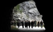 Les Revenants: da domani la seconda stagione su Sky Atlantic
