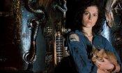 Ridley Scott: 'Paradise Lost si collegherà alla storia di Ripley'