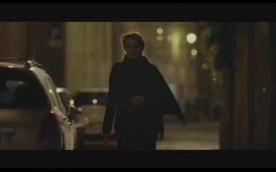 Trailer - Io e lei