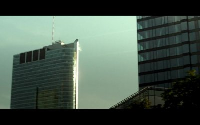 Trailer - 11 minutes
