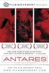 Locandina di Antares