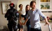 Colony: la serie con Josh Holloway in arrivo su Netflix