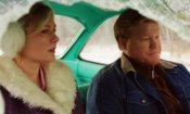 Fargo: arriva la seconda stagione su Sky Atlantic HD