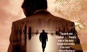 "Matthew Vaughn sarà il regista del thriller ""I Am Pilgrim"""