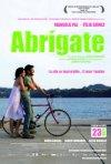 Locandina di Abrígate - Ricominciare a vivere