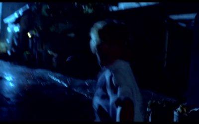 Trailer - Nightmare - Dal profondo della notte
