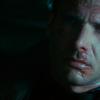 Blade Runner 2: Ridley Scott potrà intervenire sul sequel