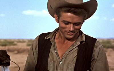 Gioventù bruciata: da James Dean a Heath Ledger, le vite spezzate di Hollywood