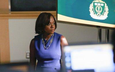 """Le regole del delitto perfetto, stagione 2: si torna a """"lezione di crimine"""" con Viola Davis"""