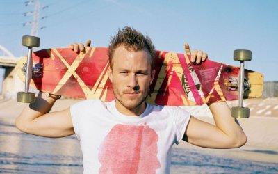 Dieci anni senza Heath Ledger: in memoria del cowboy gentile e del Joker maledetto