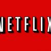 Ufficiale: Netflix arriva in Italia il 22 ottobre. Ecco i prezzi.