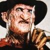 Nightmare: Robert Englund non tornerà a interpretare Freddy Krueger