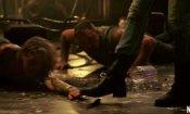 Jessica Jones: la 'cattiva reputazione' della protagonista nel trailer