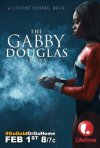 Locandina di La grande sfida di Gabby