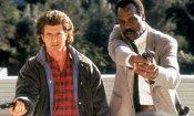 Arma letale: la Fox ordina il pilot della serie ispirata al film