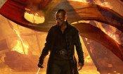 Black Sails: poster e trailer della stagione 3