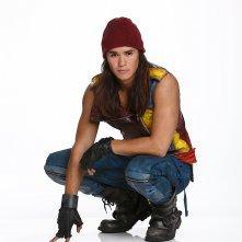 Descendants: Booboo Stewart in un'immagine promozionale della serie