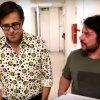 Natale col boss: Lillo e Greg scoprono l'identità del boss in una clip
