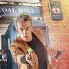 Doctor Who: uno spinoff 'scolastico' in preparazione