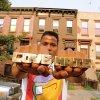 Gangsta's Paradise. Cinema e hip hop, dal ghetto al grande schermo