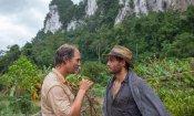 Gold: annunciata la data di uscita del film con Matthew McConaughey
