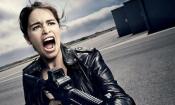 Terminator: Genisys - Stop al franchise!