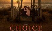 The Choice: il trailer del film tratto dal romanzo di Nicholas Sparks