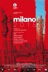 Locandina di Milano 2015