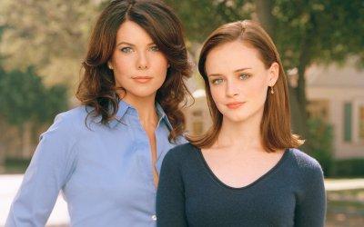 Una mamma per amica: 15 momenti cult delle Gilmore Girls