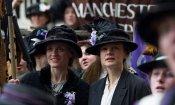 Torino 2015: Suffragette è il film d'apertura