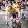 The Program: la grande bugia di Lance Armstrong