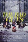 Locandina di The Bad Guys