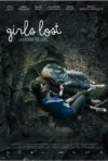 Locandina di Girls Lost